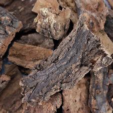 Baumrinde 600 gr. Rinde Baum Baumrindenstücke Bastelrinde Dekorinde Dekoration