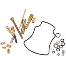 SUZUKI LT250R 1985–1992 Carburetor Parts Kit K&L Carb Rebuild Repair KL11
