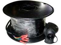 Raymarine ST60 Wind Vane Masthead Cable 30m #A28162