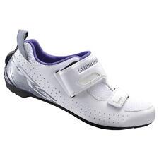 Shimano TR5  Woman Shoes