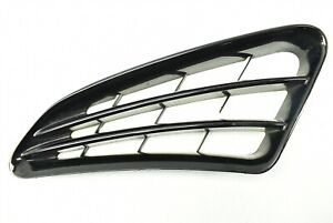 2006-2012 Porsche Cayman Right Air Vent Grille Duct Grill 06-12