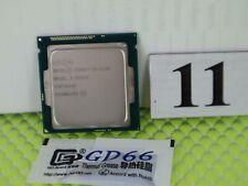 Intel Core i3-4170 3.70GHZ  Processor SR1PL 54W 2C/4T Haswell CPU