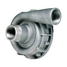 Davies Craig EWP115 Alloy Water Pump - Universal Fitting - Efficient Cooling