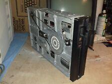 Rare 8 pulgadas disquetera tandon tm848-02 F. trs-80 Model 12,16,16b, 6000 #2