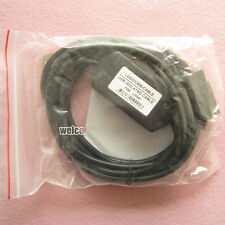 Programming cable LOGO! USB-CABLE for Siemens LOGO! 6ED1 057-1AA01-0BA0 isolated