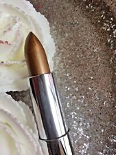 GEMEY MAYBELLINE ROUGE A LEVRES COLOR SENSATIONAL 435 MAGNETIC  NEUF BLISTER
