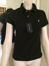 RALPH LAUREN, POLO SHIRT, Designer, Haute couture, Must have, ITALY-T-shirt, S/M/L