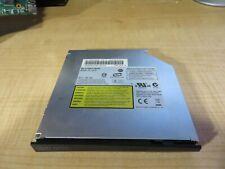 """Asus 15.6"""" g53jw & n53sv Original Laptop BD Combo Laufwerk ds-4e1s"""