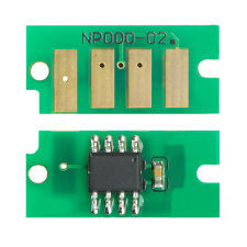 10 x '' 106R02182 '' Toner Reset Chip For Xero Phaser 3010 WorkCentre 3040B 3045