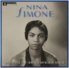 Nina Simone - Mood Indigo - New CD Album - Pre Order 9th February