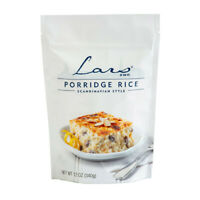 Lars Own Porridge Rice