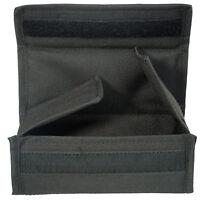 LiPo Safety Bag feuerfeste LiPo Tasche schwarz SPEED ENERGY SE-BSB-BK 224000