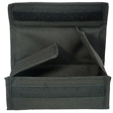 Lipo Safety Bag RESISTENTE Lipo Bolso Negro SPEED ENERGY se-bsb-bk 224000