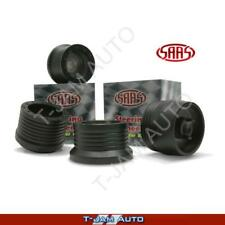 SAAS Steering Wheel Boss Kit Hub Adapter HONDA Civic EG 1991 - 1996