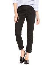 M&S Denim Skirts for Women