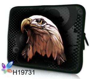 "14"" Neoprene Laptop Ultrabook Sleeve Case For ASUS Flip C434TA C433TA X409JA"