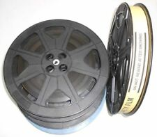 9.5mm Film Stocks