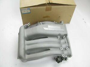 NEW JE74-20-10XB Intake Manifold 1992-1995 Mazda 929 3.0L V6 DOHC 24 Valve