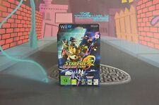 Videogioco Nintendo Wii U Star Fox Zero First Print Edition Incl. Guard 232786