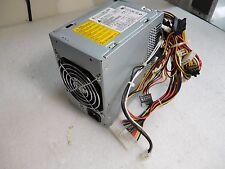 HP XW4600 Workstation 475W Power Supply 450937-001 #TQ865