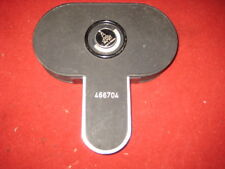 530/ AK16 Filmcassette 20cm - Kinotechnik Dresden DDR -  bei Fitek Audio