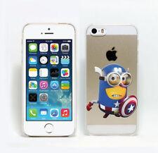 Étuis, housses et coques graphiques en plastique rigide iPhone 6 pour téléphone mobile et assistant personnel (PDA)