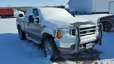Engine complete Core 6.8L V10 V-10 Ford Truck F250 F350 1999-08 2004