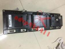 ONE USED ABB 3HAC025338-002