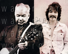 John Prine signed photo 8X10 poster picture autograph RP
