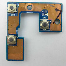 Acer 5542G Power Button Board 48.4CG03.011 Taste