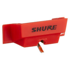 Shure n25c-z Spare Needle/Replacement Stylus for M25C (Original) Spherical