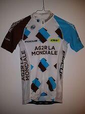 maillot cycliste vélo MINARD cyclisme tour de france cycling jersey radtrikot
