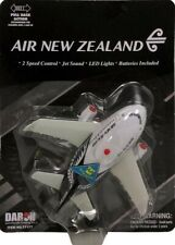 Air Zealand Pullback With Lights & Sound - Daron