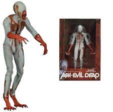 Ash vs Evil Dead Eligos Action Figure Neca 18 cm