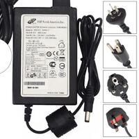 Zebra 808113-001 FSP50-11 20V 2.5A Power Supply For LP2844 LP2844-Z LP2242