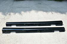 Linkse Karosserie-& Exterieur-Styling für Mercedes-Benz