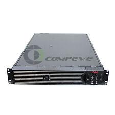 APC Smart-UPS On-Line SURTA1000RMXL2U 1000 VA 800 W 6 Outlets UPS#