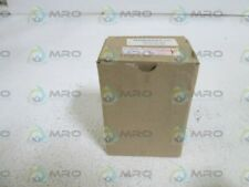 TIESE 24VDC SAFETY RELAY RS-NAGP *NEW IN BOX*
