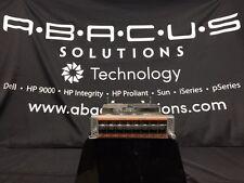 Cisco Nexus N55-M16UP 16-Port Unified Port Expansion Module for N5K-C5548UP-FA