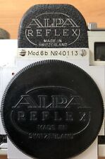 ALPA REFLEX Mod. 6b