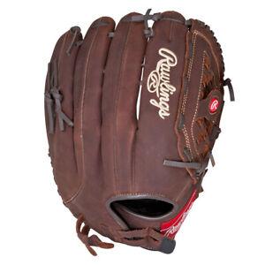 "Rawlings Player Preferred P140BPS 14"" Baseball Glove (NEW) Lists @ $69"