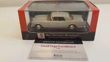 Atlas - Facel Vega Excellence 1958 (1/43)