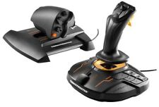 Mandos mando de movimiento PC para consolas de videojuegos