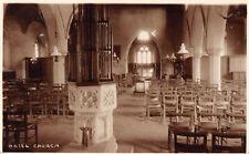 R166406 Brill Church