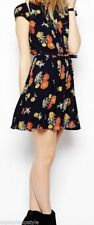 ASOS Petite Viscose Dresses for Women