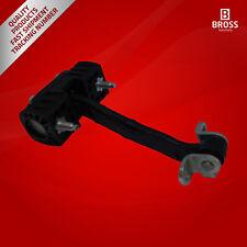 Limiteur de sangle de frein avant 1358220080 pour Fiat Ducato 250 2001-2014 Bus