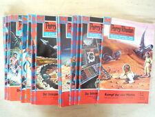 Perry Rhodan  Pabel  1. Auflage  Nummernbereich  171 - 188  zur Auswahl