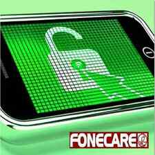 Unlock Vodafone Smart N8 First 6 7 V695 VF695 695 V200 VFD-200 Unlocking Code