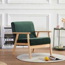 Polstersessel Loungesessel Polsterstuhl Lehnstuhl Relaxsessel Esszimmer Stuhl