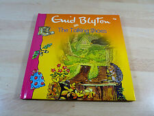 Enid Blyton: The Talking Shoes / Englisches Buch